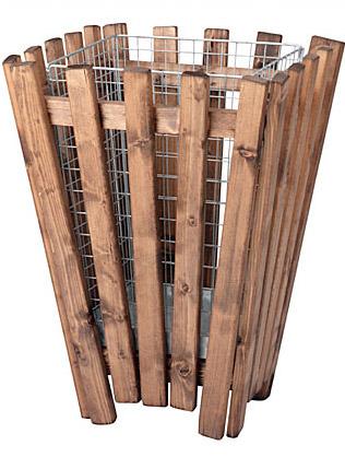 Holzkorb AB 210