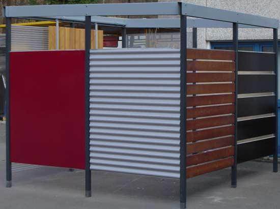 unsere umfangreiche produktpalette zimmermann stadtm blierung. Black Bedroom Furniture Sets. Home Design Ideas