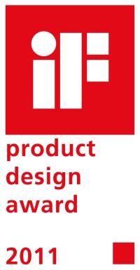 IF-Award