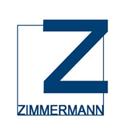 Zimmermann Stadtmöblierung